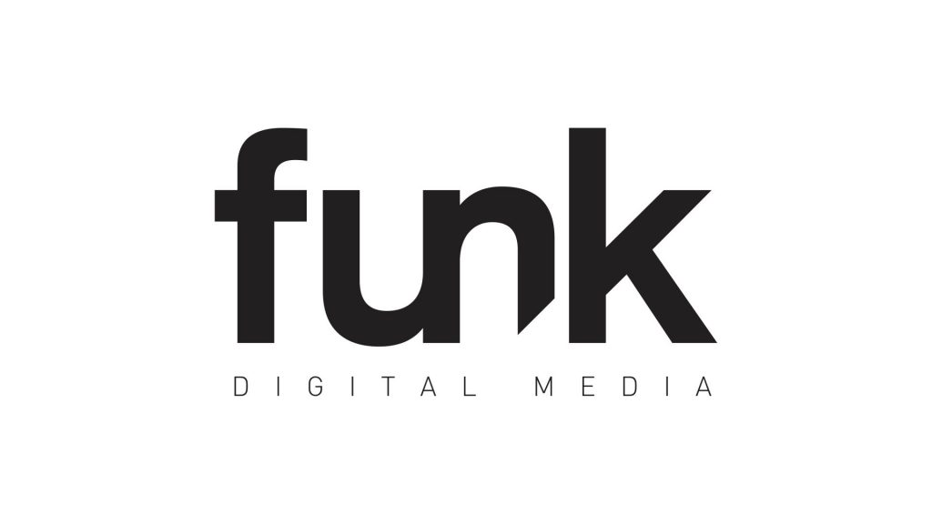 Funk Digital Media - Home